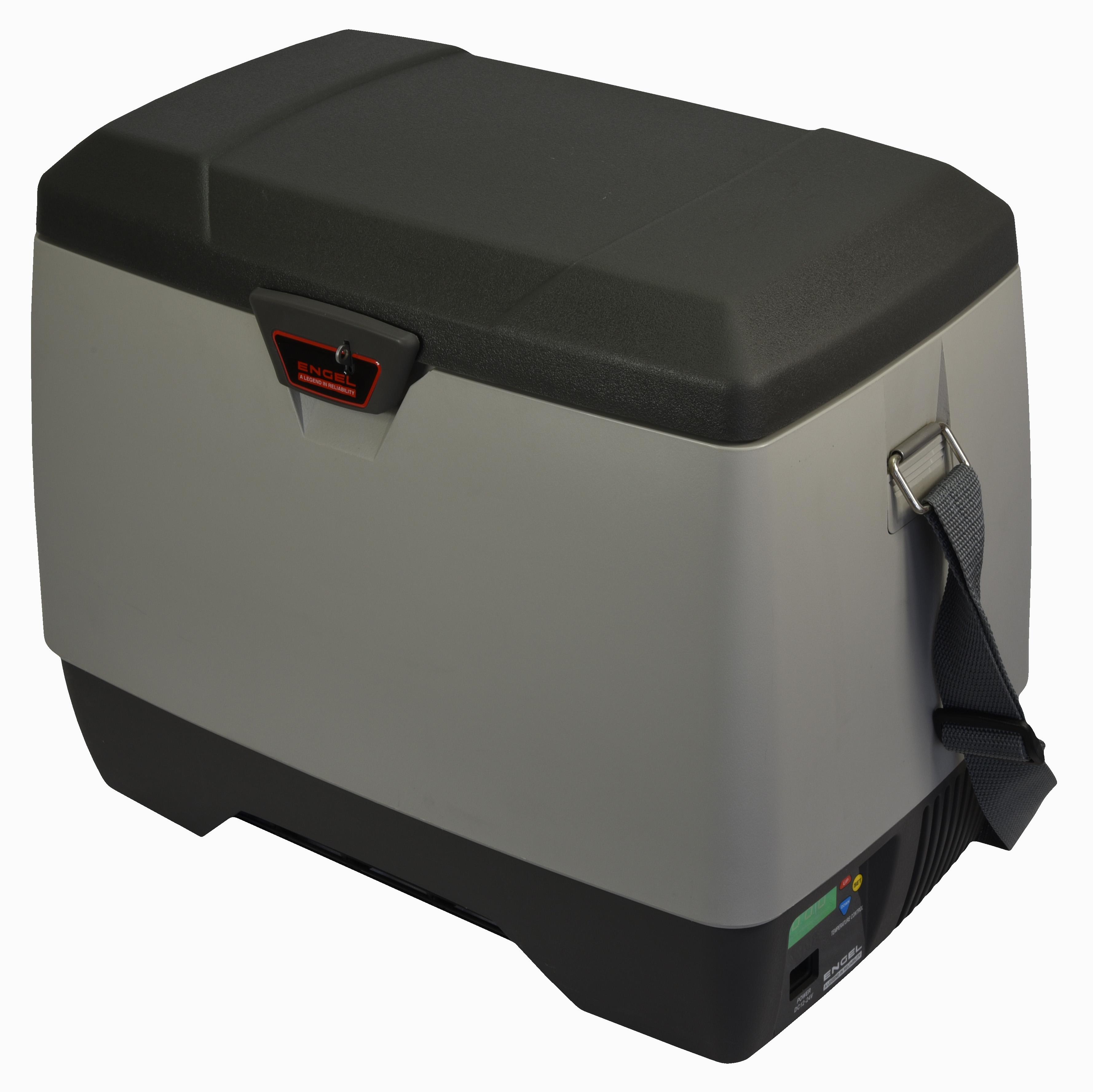 Engeland - Engel Portable Fridge Freezer sales, hire, parts