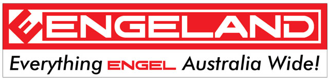 Engeland - Engel Portable Fridge Freezer sales, hire, parts, repairs